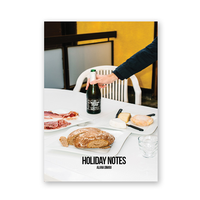 holidaynotes-cover